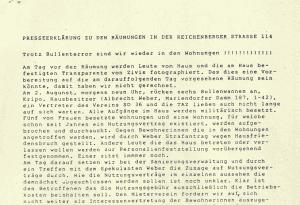 Pressemeldung_1988