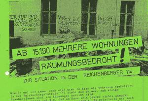 Situation_1990