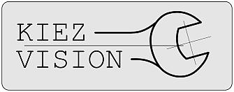 copy-KiezVision_Logo3.png